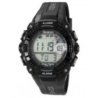 Armitron Men's Chronograph Black Digital Sport Watch