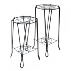 Achla Designs Insignia Plant Stands