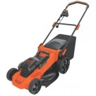 Black & Decker 13 Amp 20