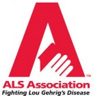ALS Association National Office