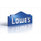 Lowe's-100 (digital)