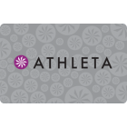 Athleta-500 (digital)