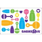 "Babies""R""Us-10 (digital)"