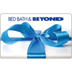 Bed Bath and Beyond (Digital)