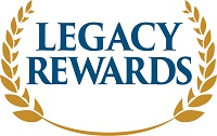nCentix_LegacyRewards