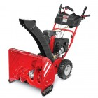 Troy Bilt - Storm 2420 Two-Stage Snow Thrower