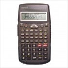 2 line LCD Display, 224 Function Scientific Calculator