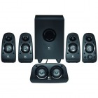 Logitech Logitech Z506 5.1 Speakers