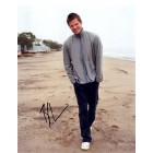 Bailey Chase autographed 8x10 photo