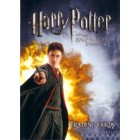 Harry Potter and the Half-Blood Prince 2008 Comic-Con SDCC promo card SD08 P1