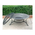 30in FIRE PIT