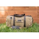 American Outdoorsman Regal Statesman Duffel