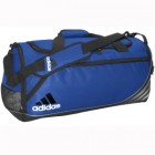 Adidas Team Speed Medium Duffel Royal